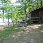 spruce_cottage